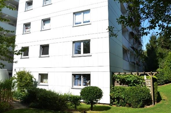 vermietete wohnung vermietetes haus zu verkaufen immobilienmakler immobilien stahl w lfrath. Black Bedroom Furniture Sets. Home Design Ideas